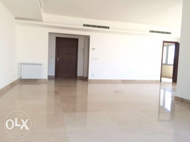Apartment for Rent Ashrafieh Sassine