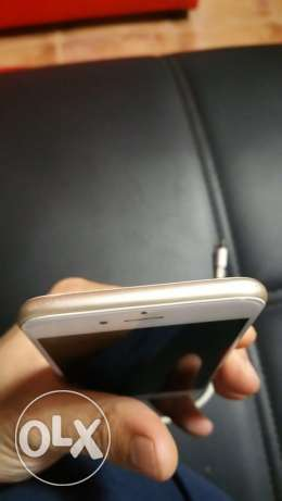 iphone 6 for sale المرفأ -  2