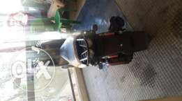 Bws 150cc for sale