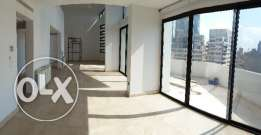 RS16079 -Apartment For Rent In Sodeco