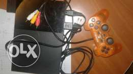 Ps2 for sale 190$