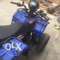 atv 150 cc for sale