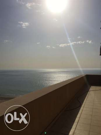 Ramlet Bayda: 300m apartment for rent.