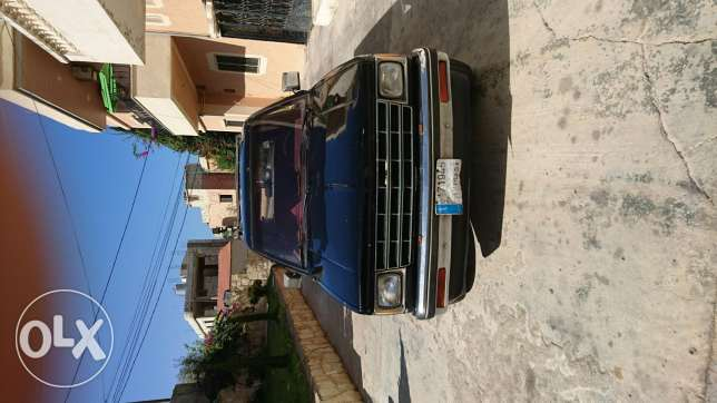 Chevrolet for sale Chevar الغازية -  3