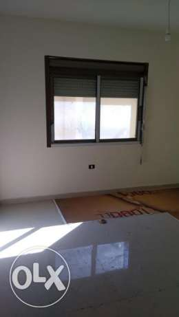 AWKAR-150sqm apartment المتن -  6