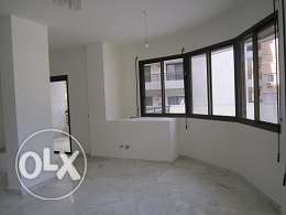 MK789,Apartment for rent with large terrace in Hamra, 283 sqm, 3rd flo