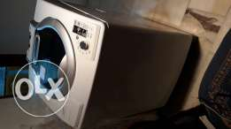 13KG Washing Machine For Sale