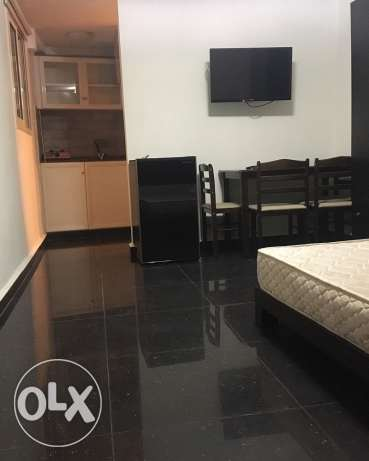 Luxury Studio For Rent In Jbeil