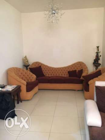 Apartment for sale انطلياس -  7