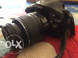 for sale camera