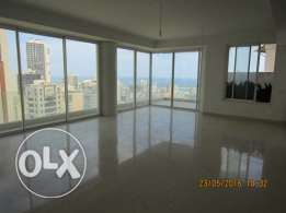 New apartment for sale Ashrafieh ABC Mall