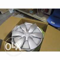 Toyota Camry Wheel Cover (4 pieces)