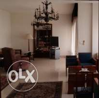 Best deal: A lovely apartment for sale in Sursock (Achrafieh)
