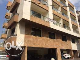 apartment for rent in hazmieh