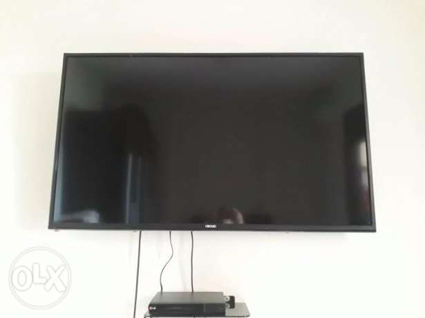 TV Oroled 55inch