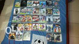 Video games PS3