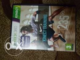 Kinect Training for xbox 360