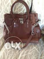 MK handbag for sale
