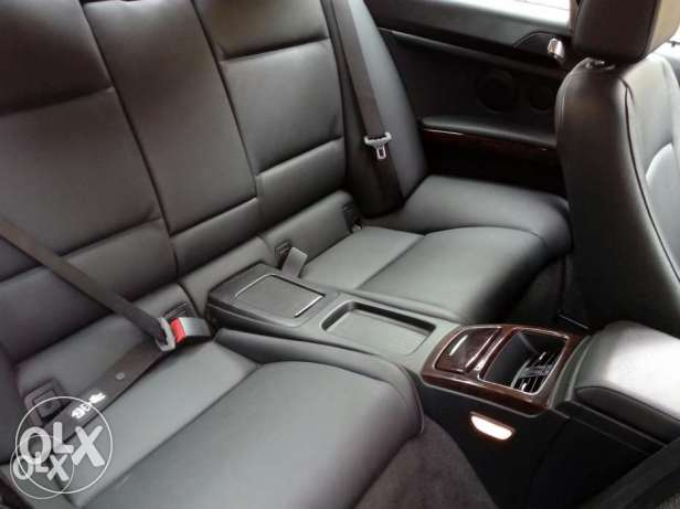 328 coupe for sale عاليه -  6