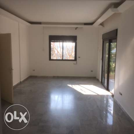 Appartment for rent in Diarna complex zekrit