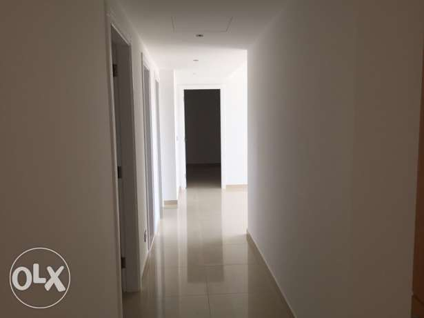 Achrafieh furnished luxury 3 Bdr Apt for rent أشرفية -  3