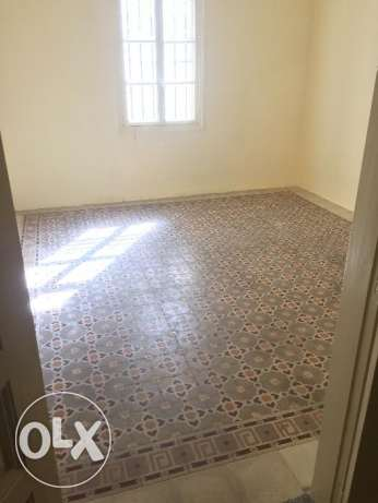 TRADITIONAL LEBANESE Apartment Ashrafieh / Office أشرفية -  3