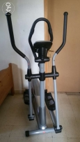 new offer Elliptical for Sale great condition