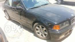 bmw Good condition