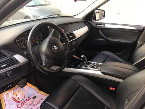 BMW for sale بعلبك -  5