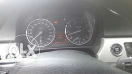 BMW 320 great condition