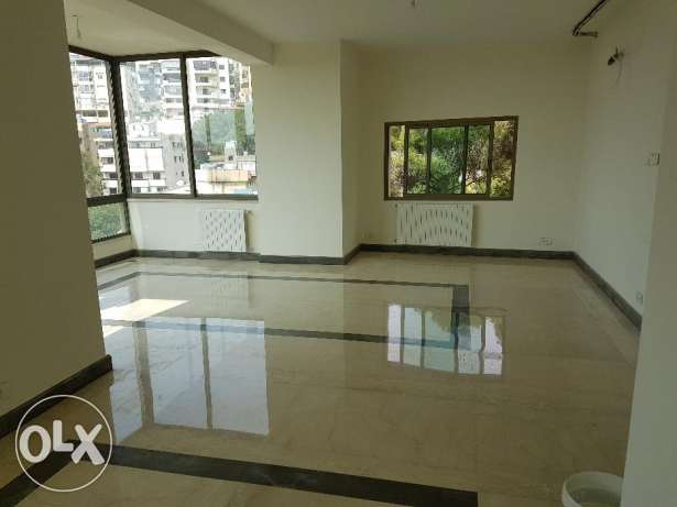 Fully decorated Apartment for Sale in BSALIM المتن -  4