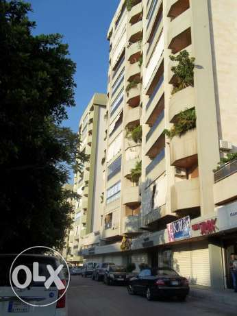 apartment delux in zalka for sale زلقا -  6