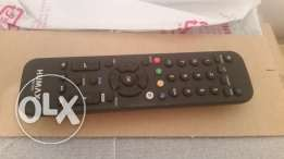 humax twin card satellite receiver