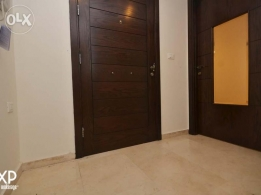 150 SQM Apartment for Rent in Beirut, Sodeco AP3852