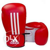Boxing pro gloves all sizes just 30$ and special prices for quantities