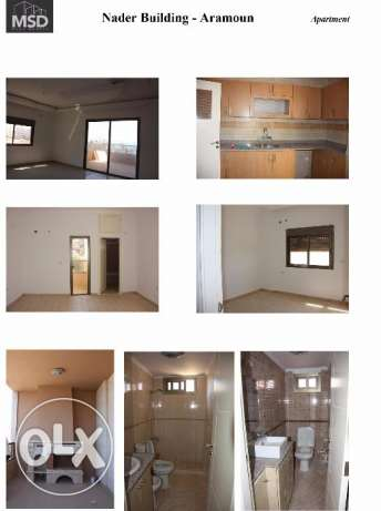 Apartment for Sale - Aramoun عرمون -  4