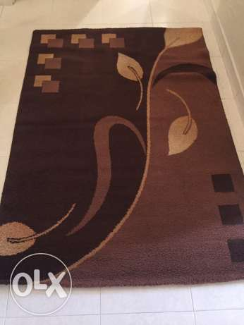 great used carpets price سن الفيل -  2
