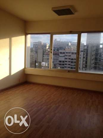 MK877,Office for rent, 65sqm, 7th Floor, office building, located in H