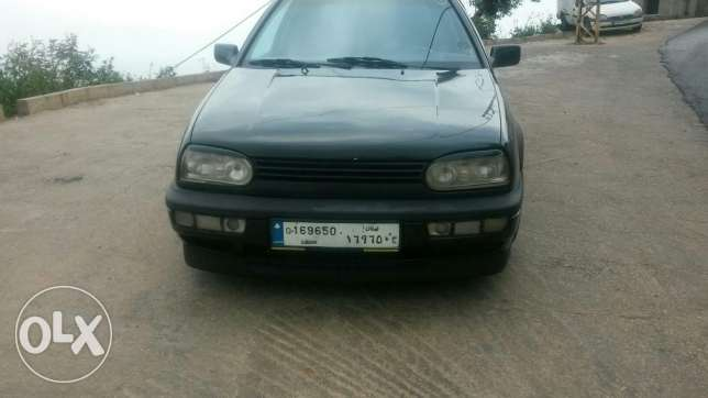 Aw trade 3a chi bmw الطيونة -  1