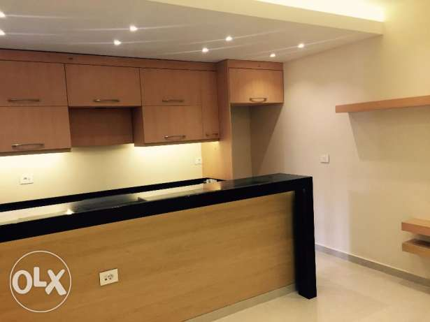 Apartment for rent- Beirut - Rass Al Nabee - Mohamad Al Hout Street سوديكو -  6