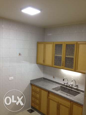 Apartment for rent غدير -  7