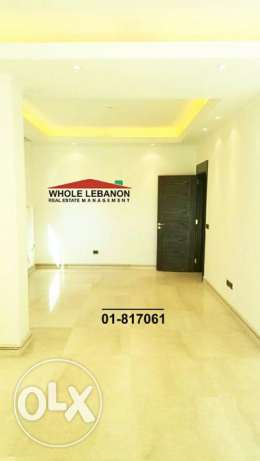 Lovely Apartment for Rent in Tallet El Khayat