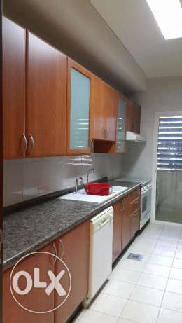 ((R16350)) Apartment For Rent In Achrafieh
