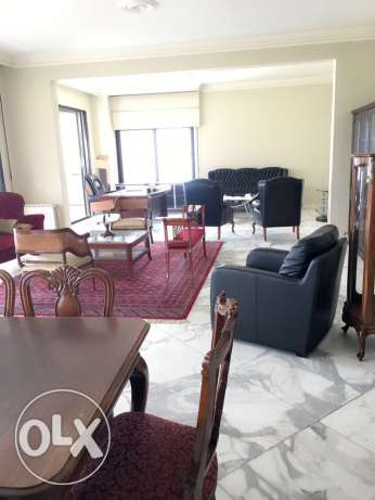 Apartment  for Sale كسروان -  4