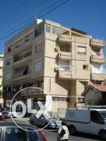 Building for sale in the Center Of Limassol-Cyprus