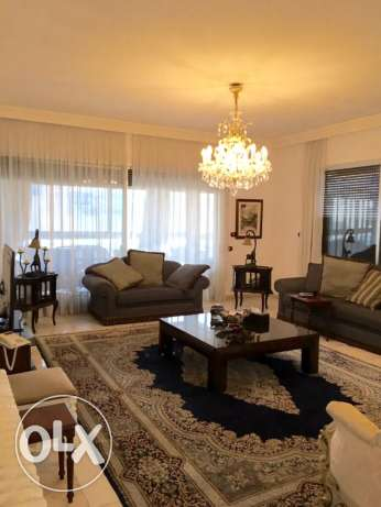 Ramlet Bayda: 300m apartment for sale فردان -  1