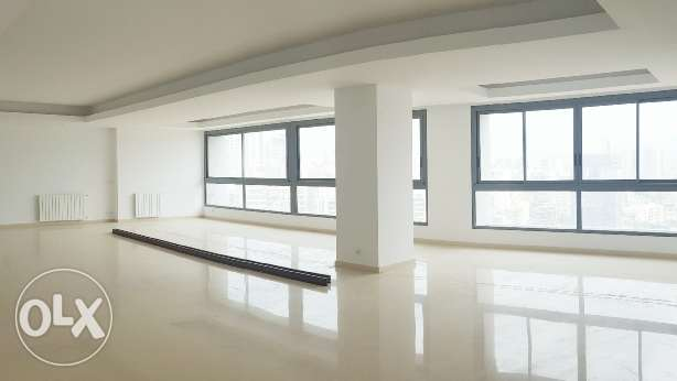 R16453 - Apartment For Rent In Sodeco