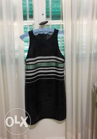 dress Taille 38 -40