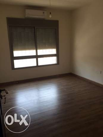 House in sheileh for rental كسروان -  5