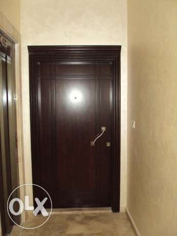 112sqm Apartment for sale in Zarif البطركية -  6